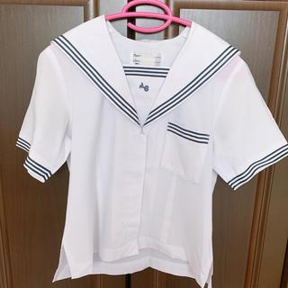 ユキコハナイ(Yukiko Hanai)の安城学園 夏服(コスプレ)