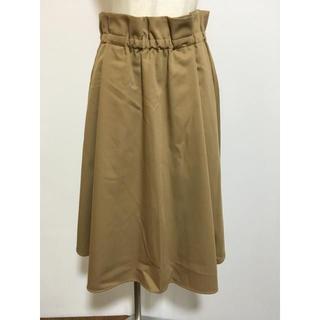 ノーブル(Noble)のNOBLE☆40サイズのスカート(^^♪118(ロングスカート)
