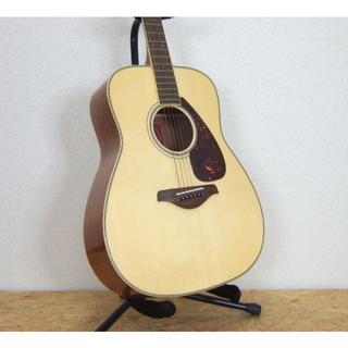 ヤマハ - YAMAHA FG720S ヤマハ アコースティックギター