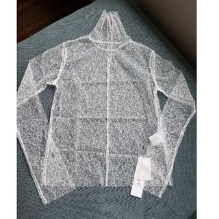 ルシェルブルー(LE CIEL BLEU)のIRENE ♡アイレネ  新品未使用 完売商品 Lace topsレーストップス(シャツ/ブラウス(長袖/七分))