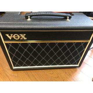 ヴォックス(VOX)のVOX アンプ(ベースアンプ)