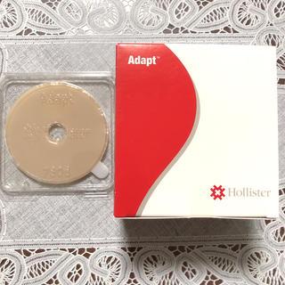 ホリスター アダプト皮膚保護シール 7806 10枚入り 未開封未使用品