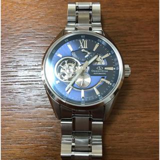 オリエント(ORIENT)のオリエントスター orient star 腕時計(腕時計)
