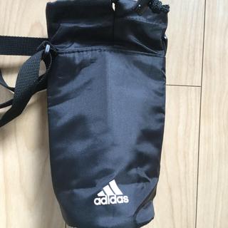 アディダス(adidas)のアディダス 水筒カバー 水筒ケース(水筒)
