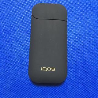 アイコス(IQOS)のiQOS2.4plus(タバコグッズ)