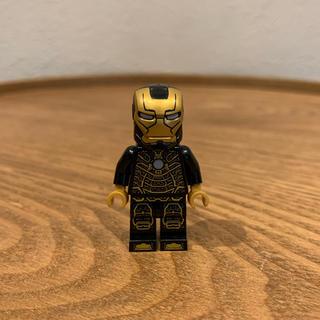 レゴ(Lego)のLEGO レゴ マーベル アイアンマン Mk41(積み木/ブロック)