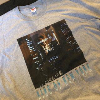 シュプリーム(Supreme)のニモ様 専用(Tシャツ/カットソー(半袖/袖なし))