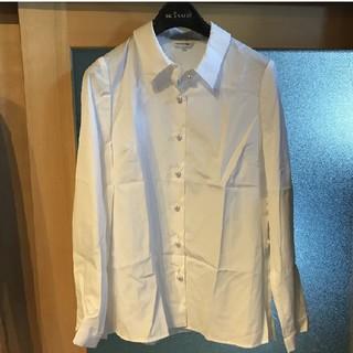 ブルネロクチネリ(BRUNELLO CUCINELLI)のミヤサトミシャツ専用(シャツ/ブラウス(長袖/七分))