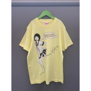 レイビームス(Ray BEAMS)の銀杏ボーイズ(Tシャツ(半袖/袖なし))