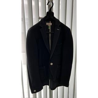 ヒロミチナカノ(HIROMICHI NAKANO)のジャケット ヒロミチbyヒロミチナカノ(テーラードジャケット)