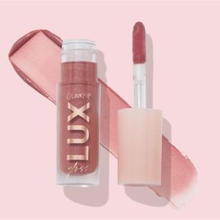カラーポップ(colourpop)のColourpop Lux Gloss(リップグロス)