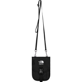 シュプリーム(Supreme)のSupreme RTG utility pouch the north face(ショルダーバッグ)