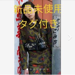 トーガ(TOGA)のTOGA PULLA シャツ CPOシャツ(シャツ/ブラウス(長袖/七分))
