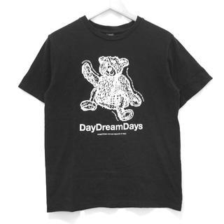 ナンバーナイン(NUMBER (N)INE)のNUMBER (N)INE DAY DREAM DAYS TEE(Tシャツ/カットソー(半袖/袖なし))