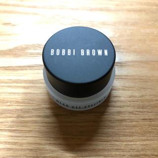 ボビイブラウン(BOBBI BROWN)のボビイブラウン アイライナー ジェル(アイライナー)