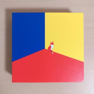 シャイニー(SHINee)のSHINee アルバム The Story of Light EP.3(K-POP/アジア)
