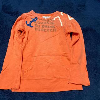 ゴートゥーハリウッド(GO TO HOLLYWOOD)のゴートゥーハリウッド 140(Tシャツ/カットソー)