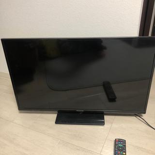Panasonic - Panasonic VIERA 32型テレビ