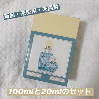 ミュウミュウ(miumiu)のミュウミュウ  香水(香水(女性用))