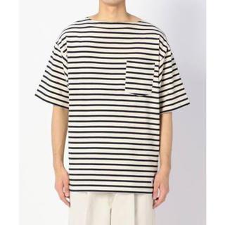 オーシバル(ORCIVAL)のオーシバル(Tシャツ(半袖/袖なし))
