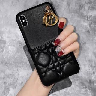 ディオール(Dior)のディオール  iPhone11ケース(iPhoneケース)