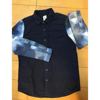 グラニフ(Design Tshirts Store graniph)のデザインTシャツストアグラニフ シャツ(シャツ)