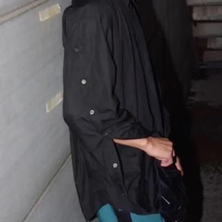 ジョンローレンスサリバン(JOHN LAWRENCE SULLIVAN)のJOHN LAWRENCE SULLIVAN シャツ(シャツ)
