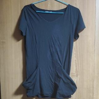 ヴィヴィアンタム(VIVIENNE TAM)のヴィヴィアンタム Tシャツ(Tシャツ(半袖/袖なし))