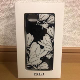 フルラ(Furla)のFURLA iPhone8ケース(モバイルケース/カバー)