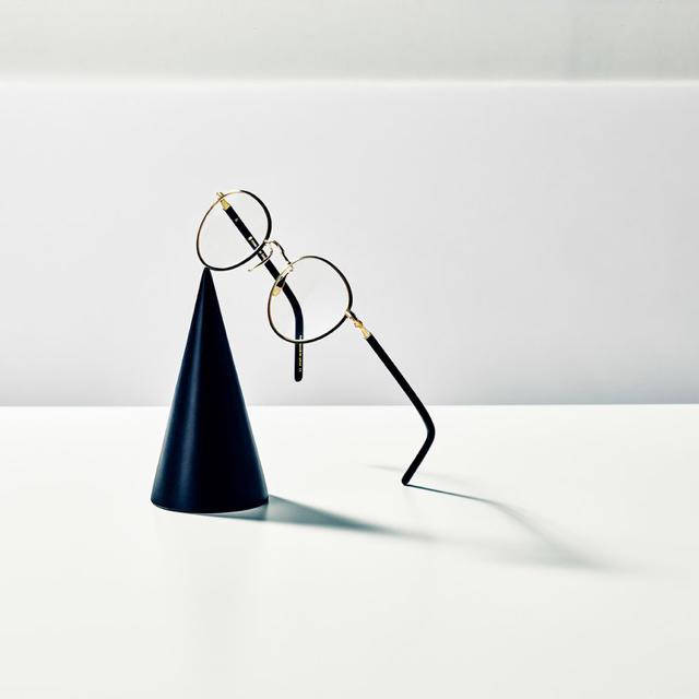 Ayame(アヤメ)のayame / sippou メンズのファッション小物(サングラス/メガネ)の商品写真