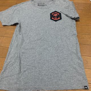 ハーレー(Hurley)のHURLEY tシャツ citizen SEIKO  G-SHOCK BEAMS(Tシャツ/カットソー(半袖/袖なし))