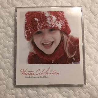Winter Celebration(ポップス/ロック(邦楽))