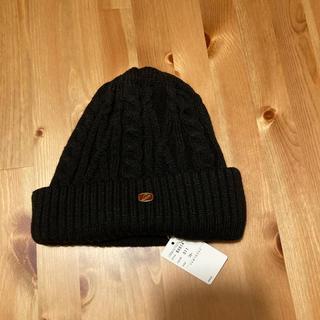 Borsalino - ボルサリーノニット帽子