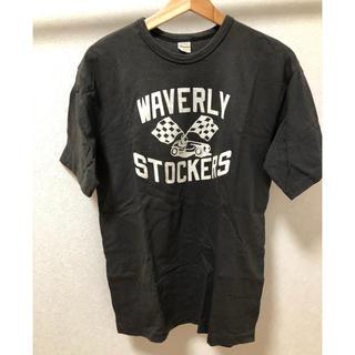 ウエアハウス(WAREHOUSE)のウエアハウス 半袖(Tシャツ/カットソー(半袖/袖なし))