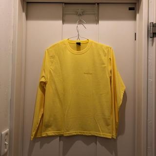 モンベル(mont bell)のモンベル  ロンT(Tシャツ(長袖/七分))