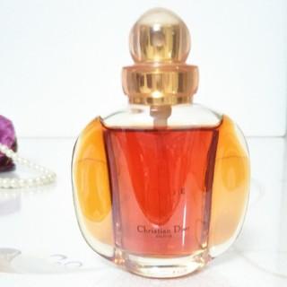 クリスチャンディオール(Christian Dior)の【Christian  Dior】クリスチャンディオール香水(香水(女性用))
