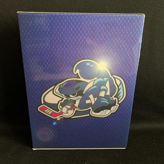 スマップ(SMAP)のプライド DVD-BOX〈5枚組〉 正規品(TVドラマ)