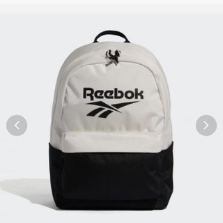 リーボック(Reebok)のReebok リュック★リーボック バック(バッグパック/リュック)