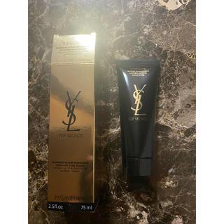 イヴサンローランボーテ(Yves Saint Laurent Beaute)のサンローラン 洗顔(洗顔料)