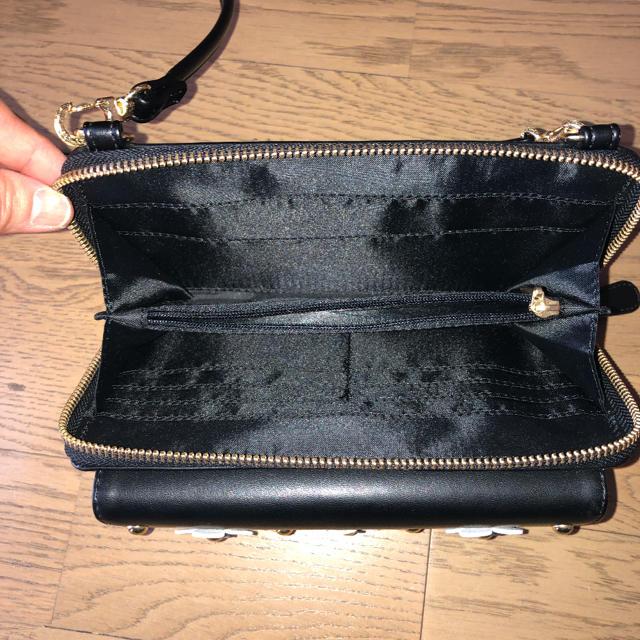 GU(ジーユー)のショルダーバッグ メンズのバッグ(ショルダーバッグ)の商品写真
