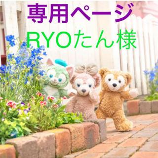 RYOたん様専用(その他)