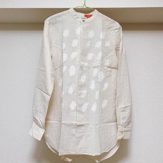 ポールスミス(Paul Smith)のポールスミス デザイントップス(Tシャツ/カットソー(七分/長袖))