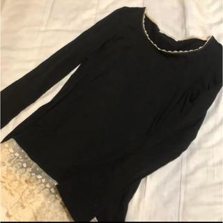 フランシュリッペ(franche lippee)のユリシス さま 専用出品(Tシャツ(長袖/七分))