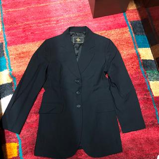 フェンディ(FENDI)のFENDIジャケット 最終価格 期間限定(テーラードジャケット)