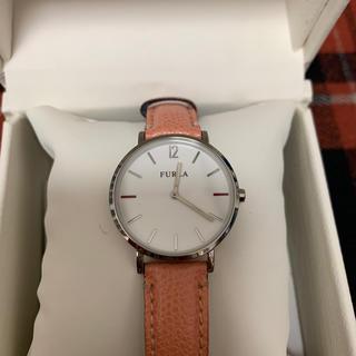フルラ(Furla)のFURLA 時計(腕時計)