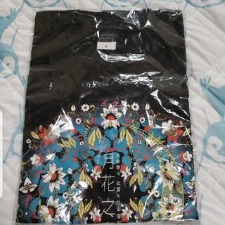水樹奈々出雲大社御奉納公演ライブTシャツ(Tシャツ)