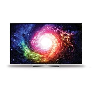LG Electronics - LG 4K有機ELテレビ HDR対応 55インチ OLED55B6P