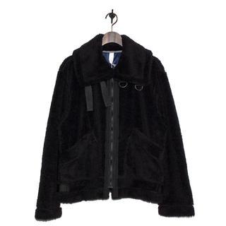 1LDK SELECT - ROTOL BOA-3ジャケット