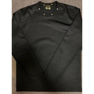 コムデギャルソンオムプリュス(COMME des GARCONS HOMME PLUS)の平和の鎧 名作ロンT コムデギャルソン オムプリュス(Tシャツ/カットソー(七分/長袖))