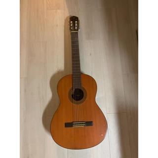 ヤマハ(ヤマハ)のギター(その他)